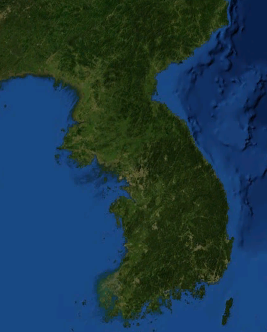 Korean_peninsula.PNG