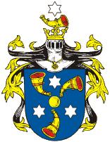 Znak městaKrnov