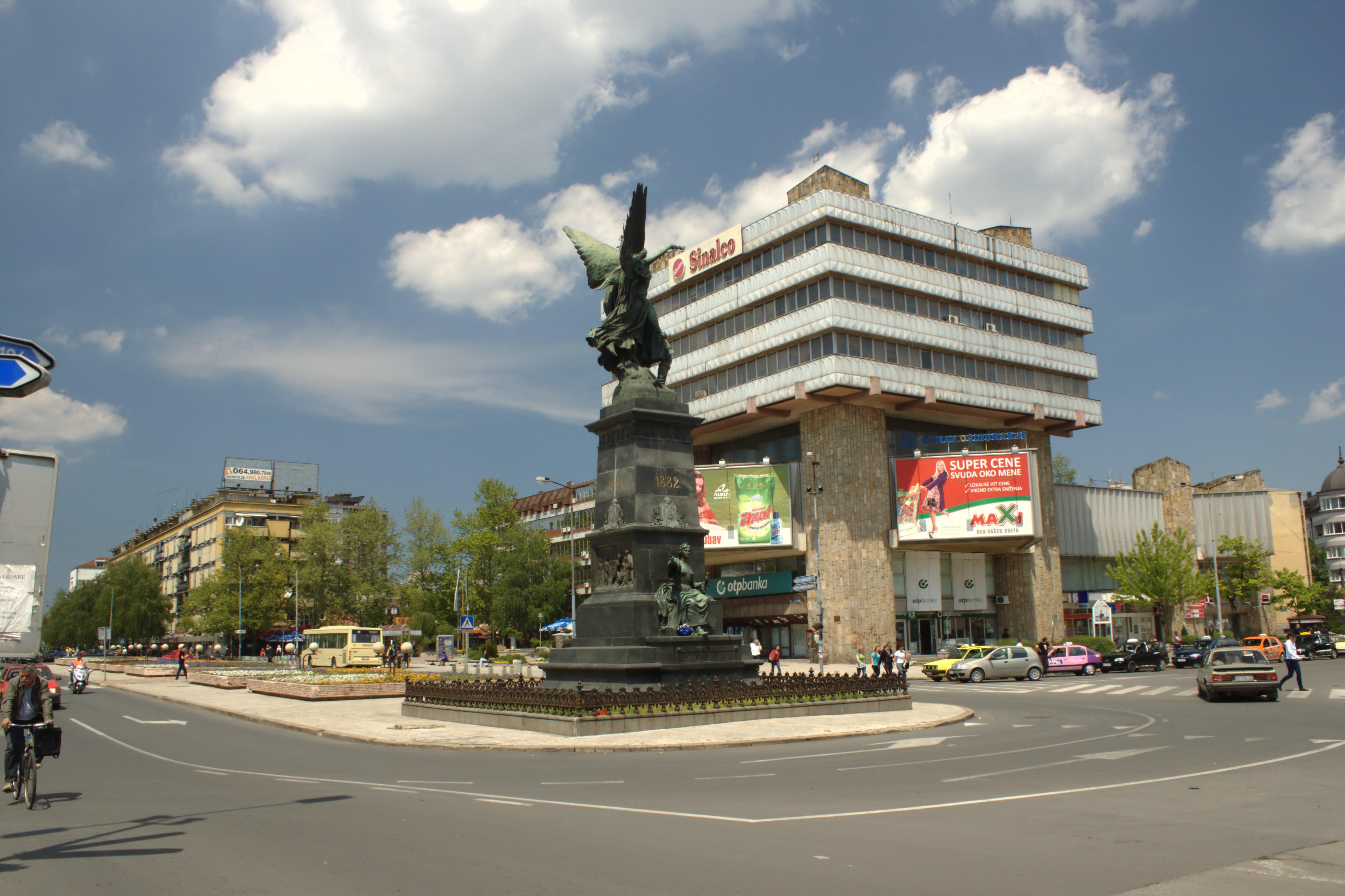 File Kru Evac N 225 Měst 237 Iii Jpg Wikimedia Commons