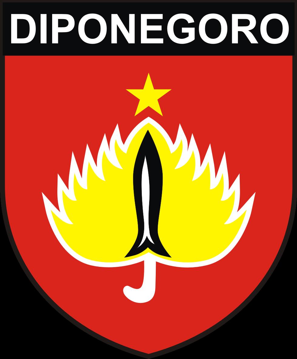 http://upload.wikimedia.org/wikipedia/commons/d/d8/Lambang_Kodam_Diponegoro.png
