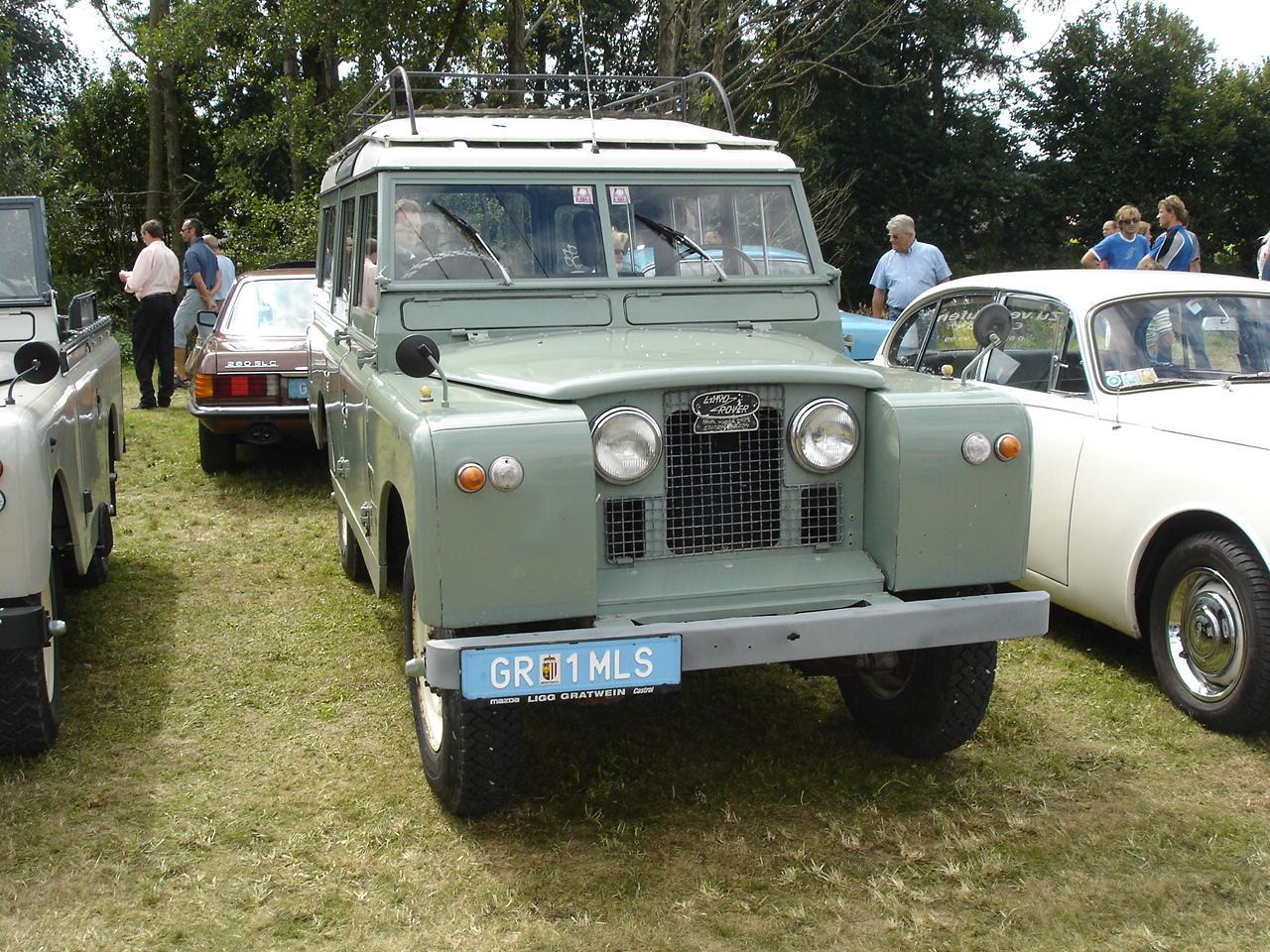 Description Land Rover Series 1.jpg