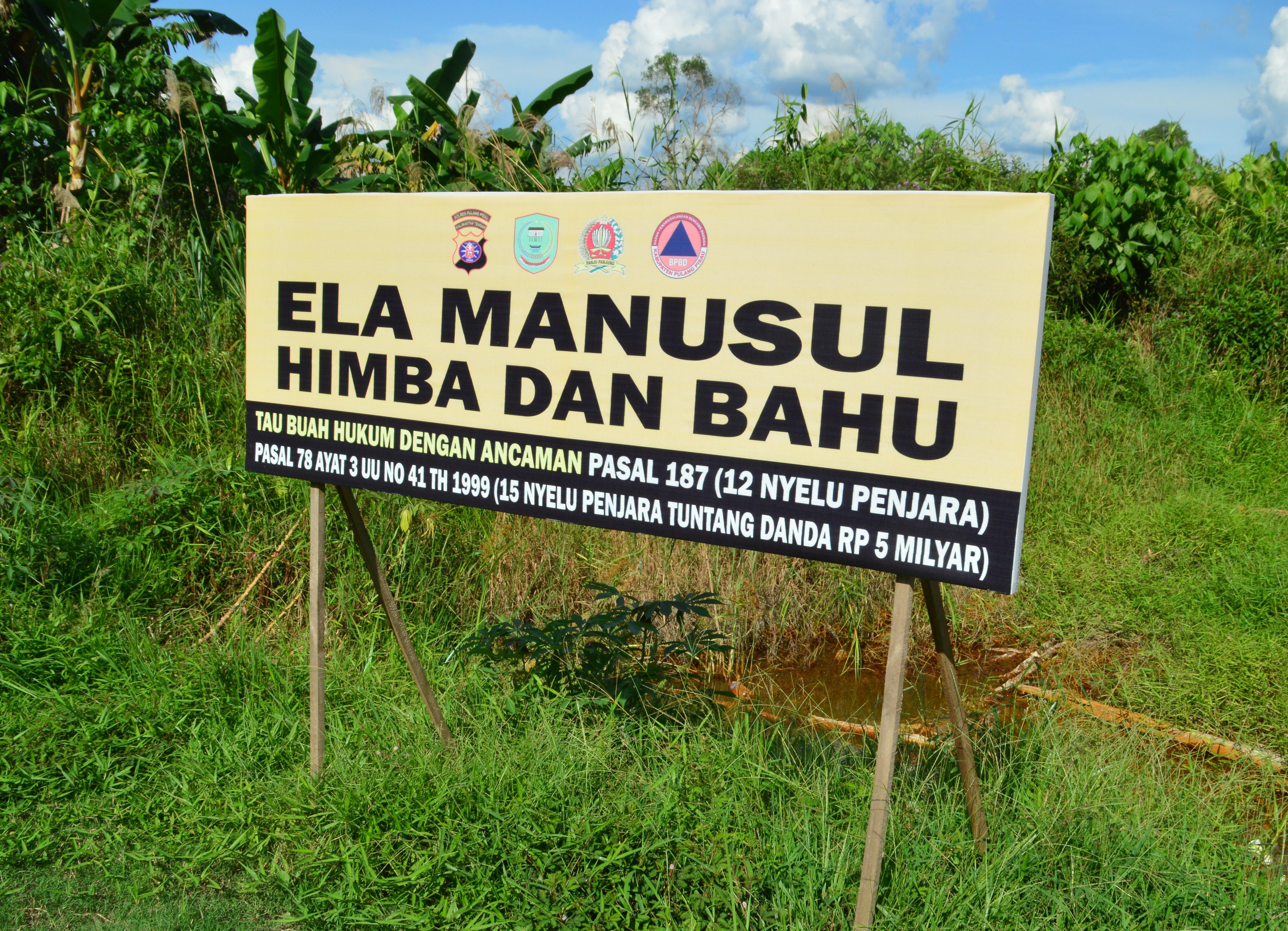 Bahasa Ngaju Bahasa Indonesia Ensiklopedia Bebas