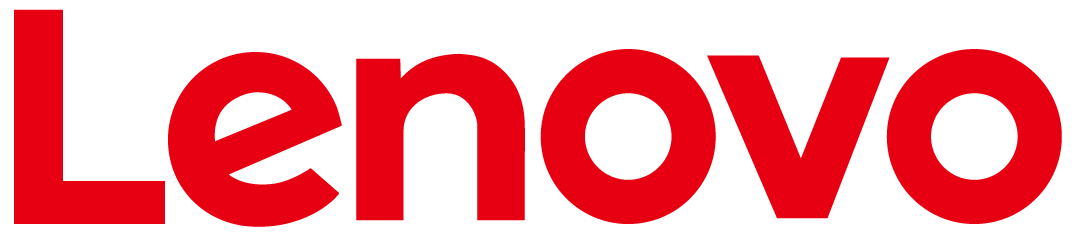 File:Lenovo-new-logo-2015-bg.png - Wikimedia Commons
