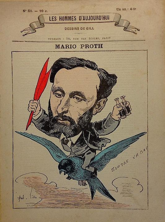 Fileles Hommes N 61 Mario Prothjpg Wikimedia Commons