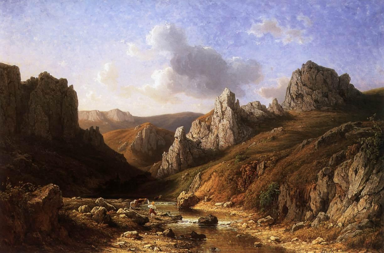 Romanticism Wikipedia | Autos Post