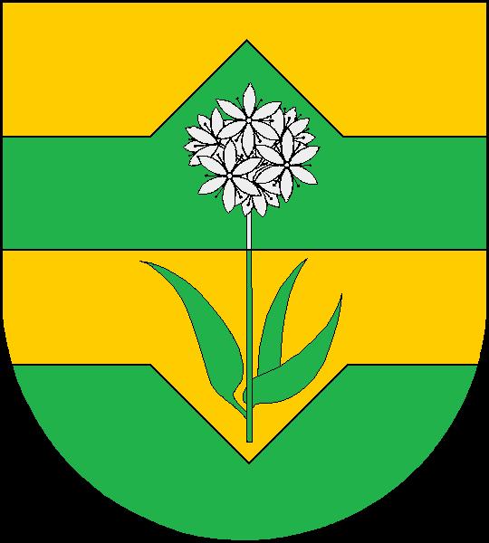 Lockstedt