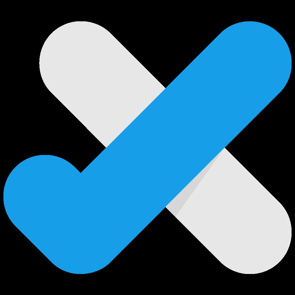 Bestand:Logo Datumprikker 2015.png - Wikipedia