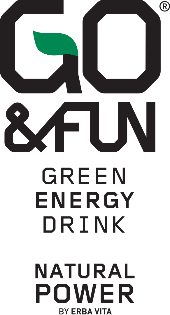 filelogo goampfun green energy drinkjpg wikimedia commons