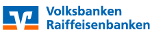 Logo of German Volksbanken Raiffeisenbanken.png
