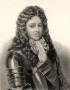 Louis dAubusson de La Feuillade French military officer and a Marshal of France