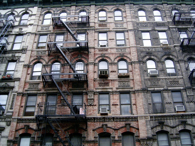 File Lowereastsidetenements Jpg Wikimedia Commons