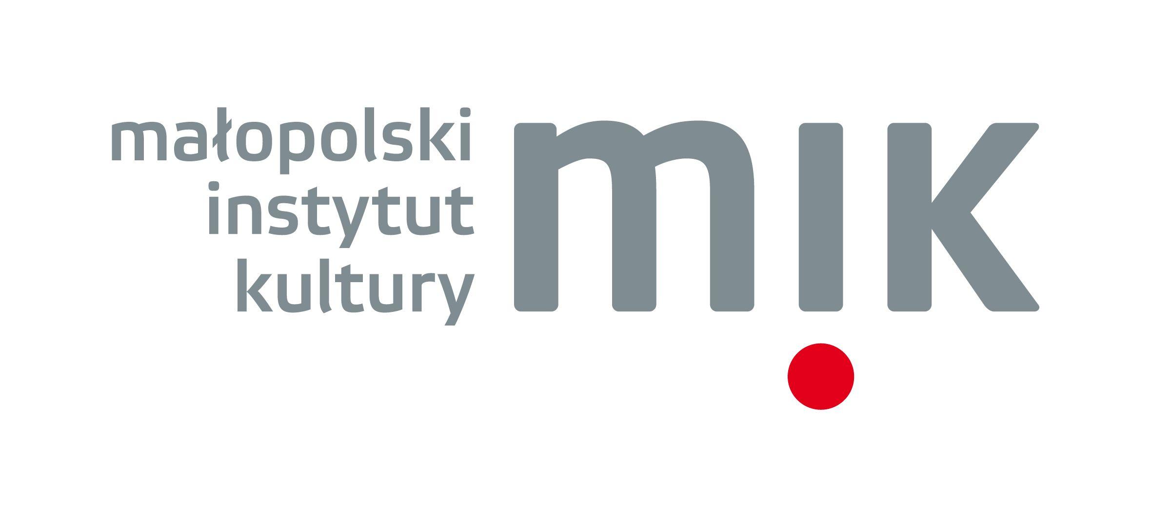 Plik:Małopolski Instytut Kultury - logo.jpg – Wikipedia, wolna ...