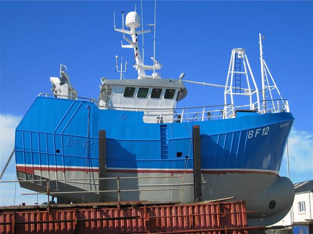Fort pierce lady deep sea fishing things to do in fort for Deep sea fishing fort pierce