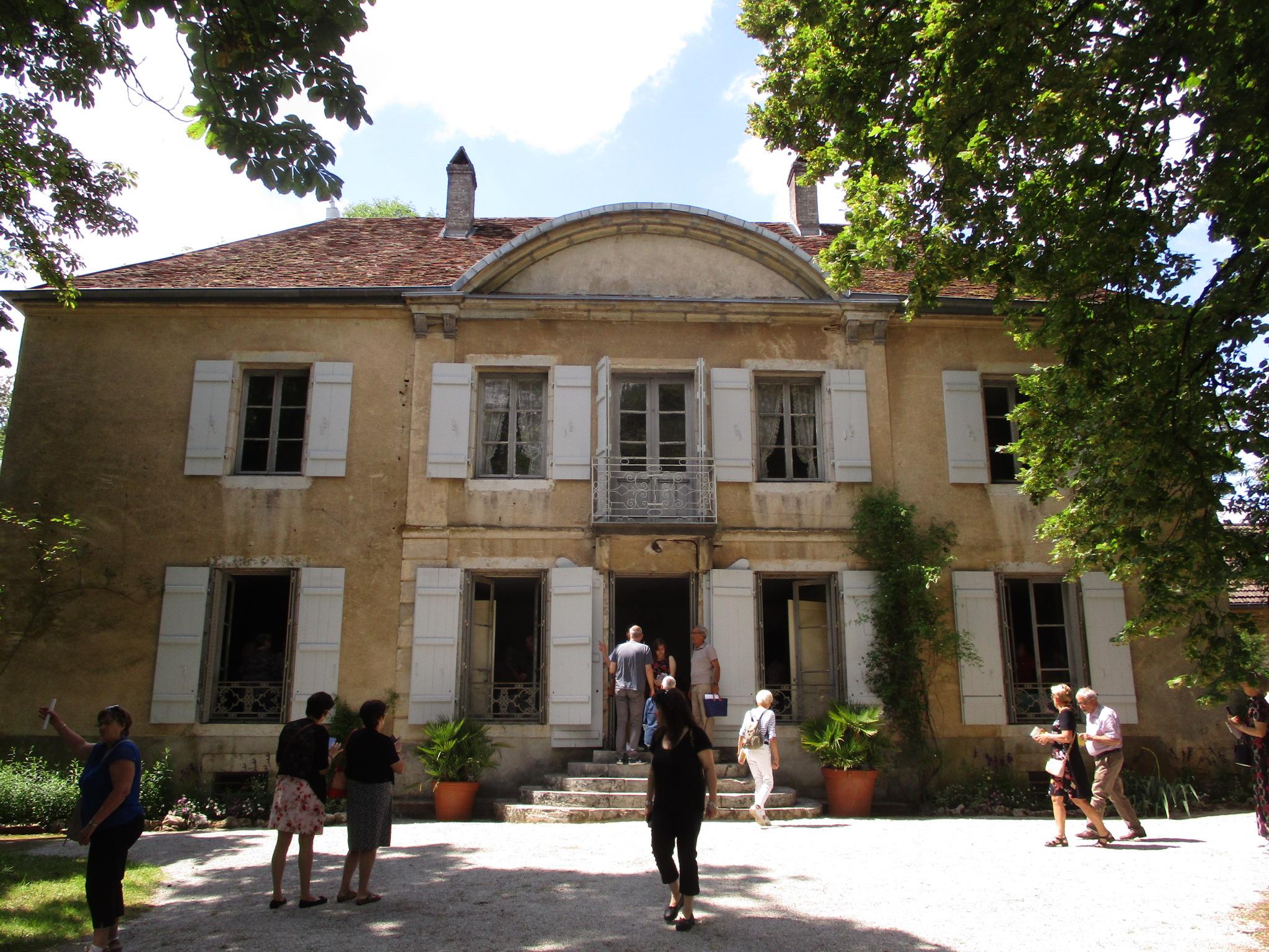 File:Maison Colette Besançon 9.jpg - Wikimedia Commons