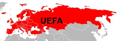 File:Mapa da UEFA.PNG - Wikimedia Commons