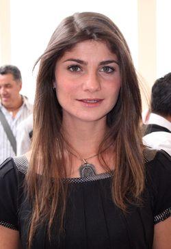 La Actriz Mexicana >> María Aura - Wikipedia, la enciclopedia libre