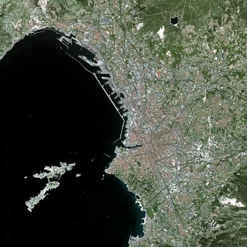 Marseille SPOT 1164.jpg