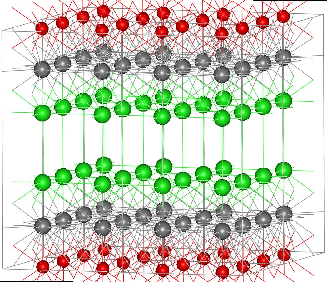 Bismuth oxychloride wikipedia buycottarizona