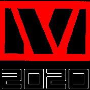 John McAfee 2020 presidential campaign - Wikipedia