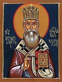 Image Result For Greek Orthodox Saints