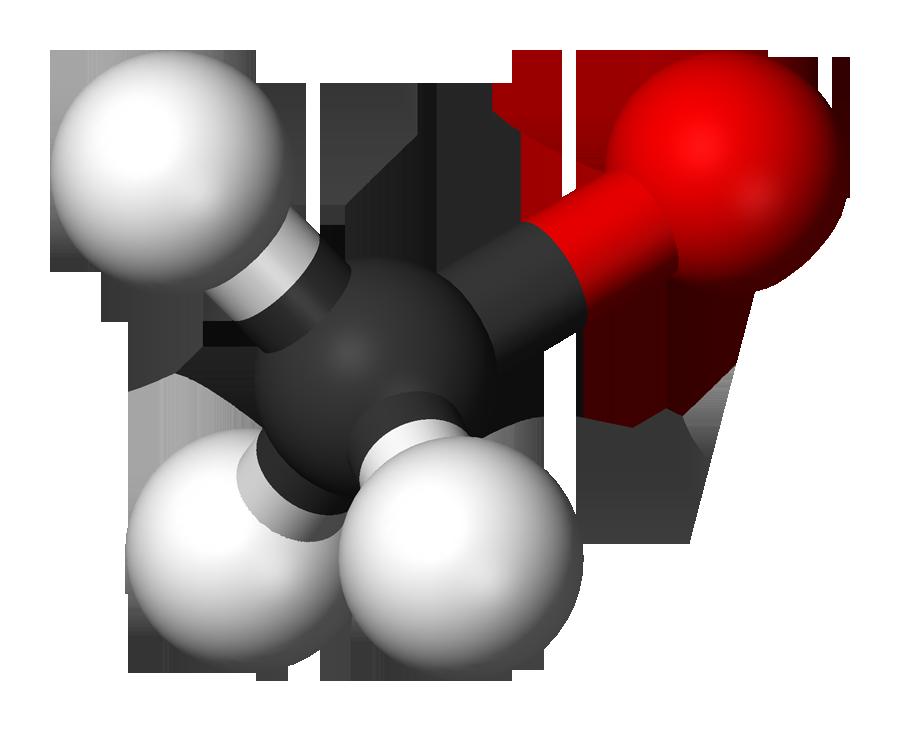 Метилат натрия — Википедия