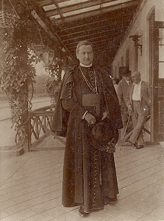 Mikes János 1916.jpg