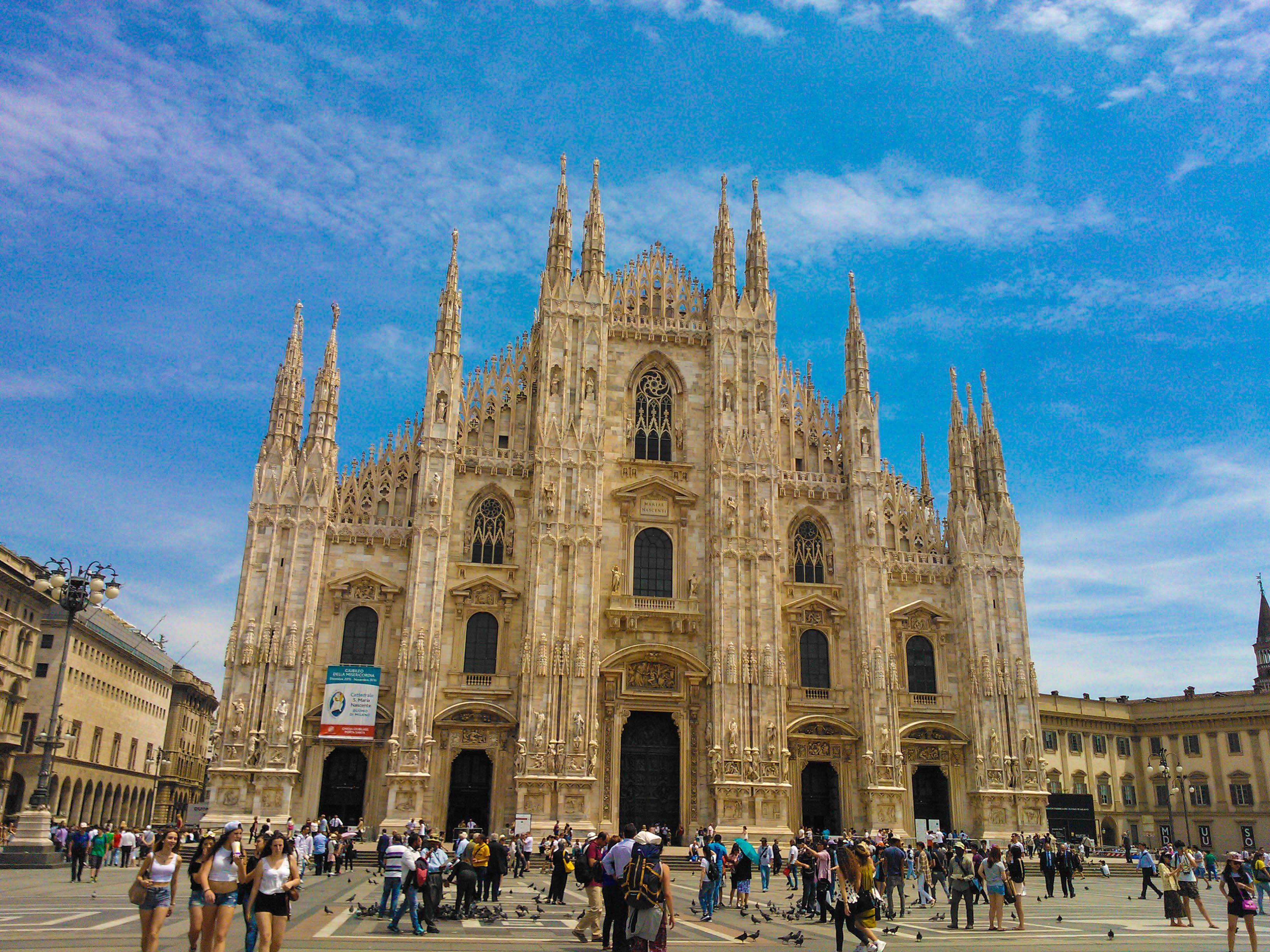 Milan Cathedral (Duomo di Milano).jpg