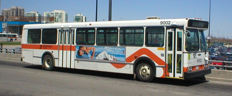 File Mississauga Transit Bus 9002 Jpg