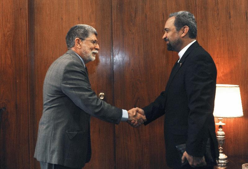 File:Mohammad Nahavandian and Celso Amorim.jpg