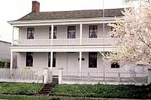 Monteith House - Albany Oregon.jpg