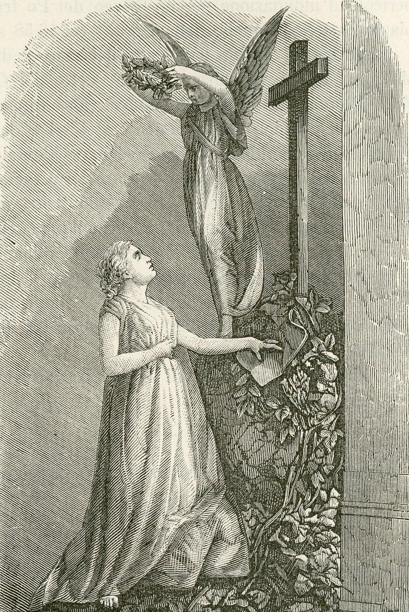 Filemonumento Alla Duchessa D Aosta Maria Vittoria Basilica