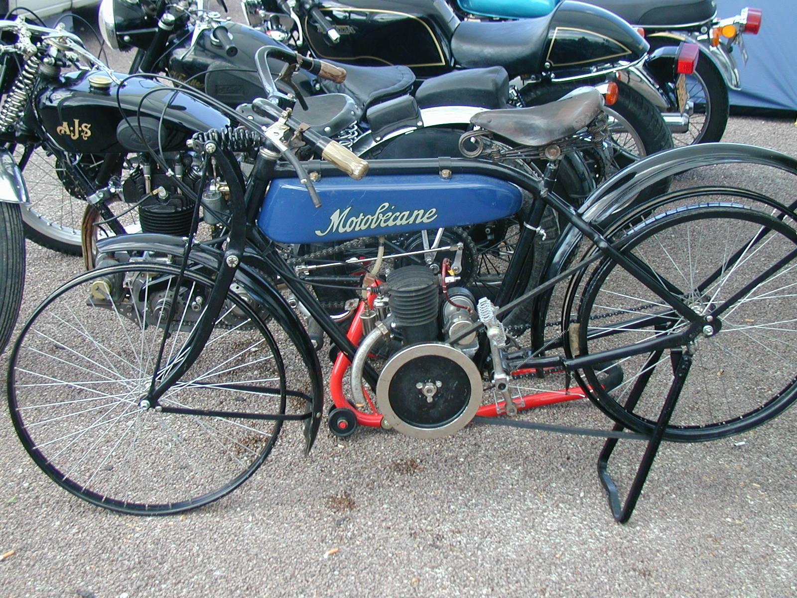 Yamaha Trail Bike Price In Sri Lanka