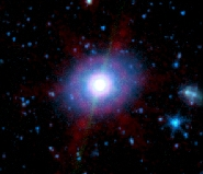 NGC 1266SST.jpg