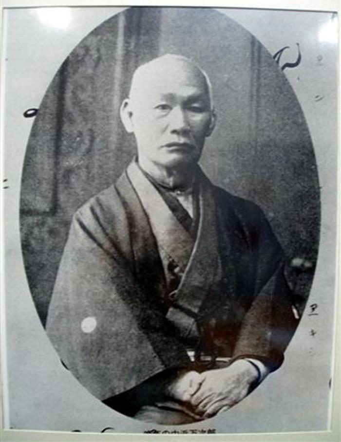 NakahamaJohnManjiro.jpg