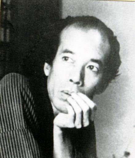 Naoki Sanjugo