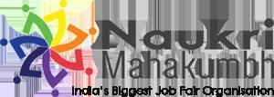 Naukti Mahakumbh Logo.png