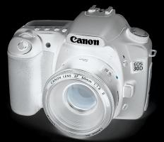 Nebrot Camera 30D 50mm.jpg