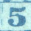 Netherlands 1881 5c postal card detail G26.jpg
