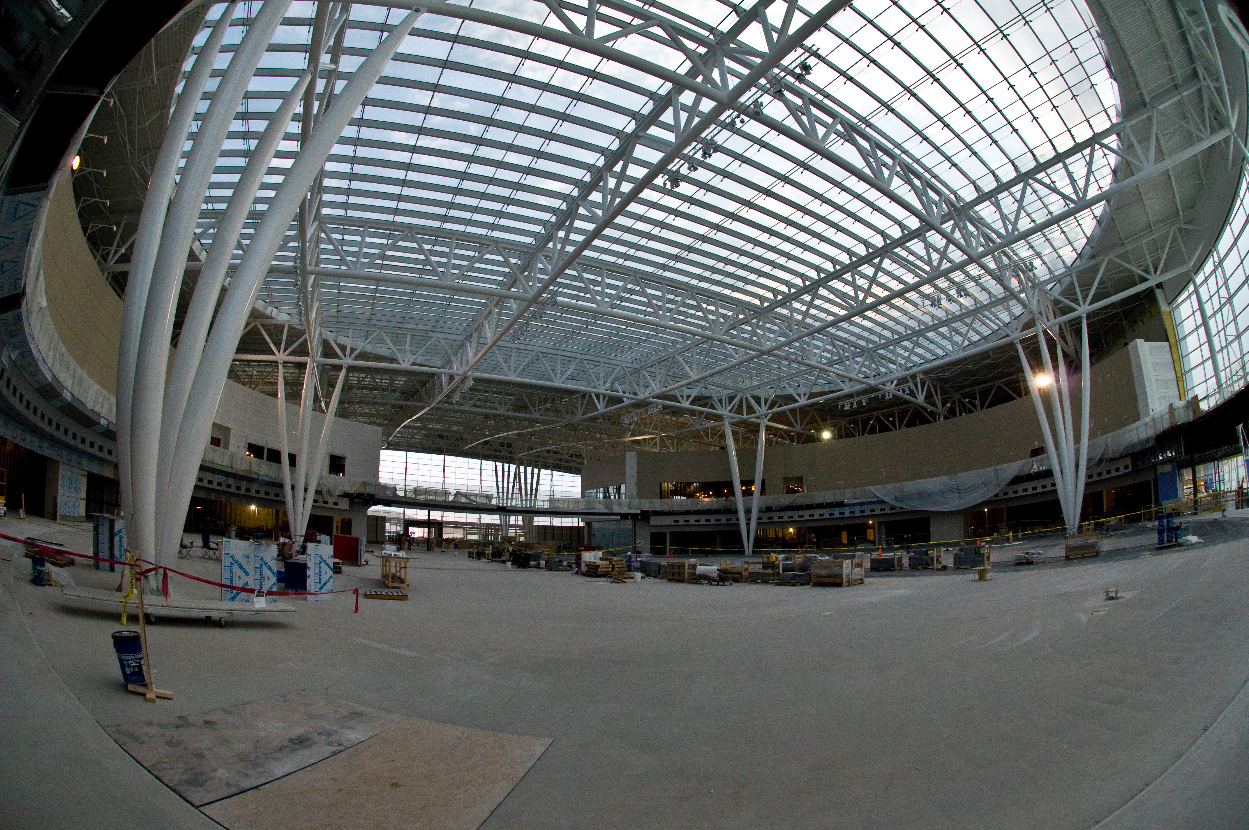 File:New Indianapolis Airport - IND - Flickr - hyku (4).jpg - Wikimedia Commons