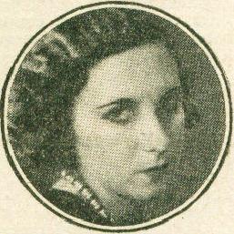 Norah Baring