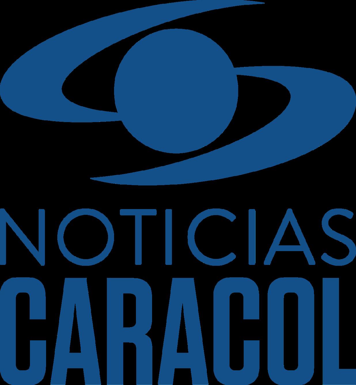 Archivo:Noticias Caracol 2017 entero.png - Wikipedia, la enciclopedia libre