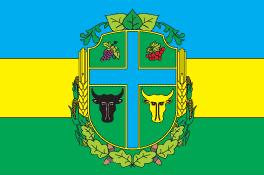 Новоселицкий район (Черновицкая область)