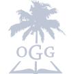 OGGIN.png