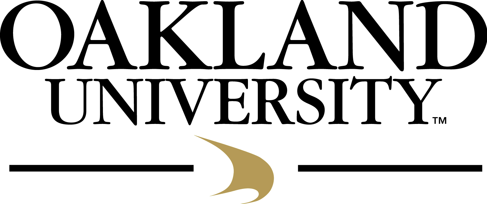 Image result for oakland university