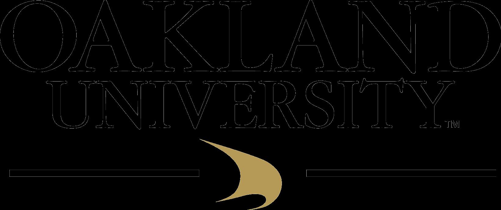 Image result for oakland university