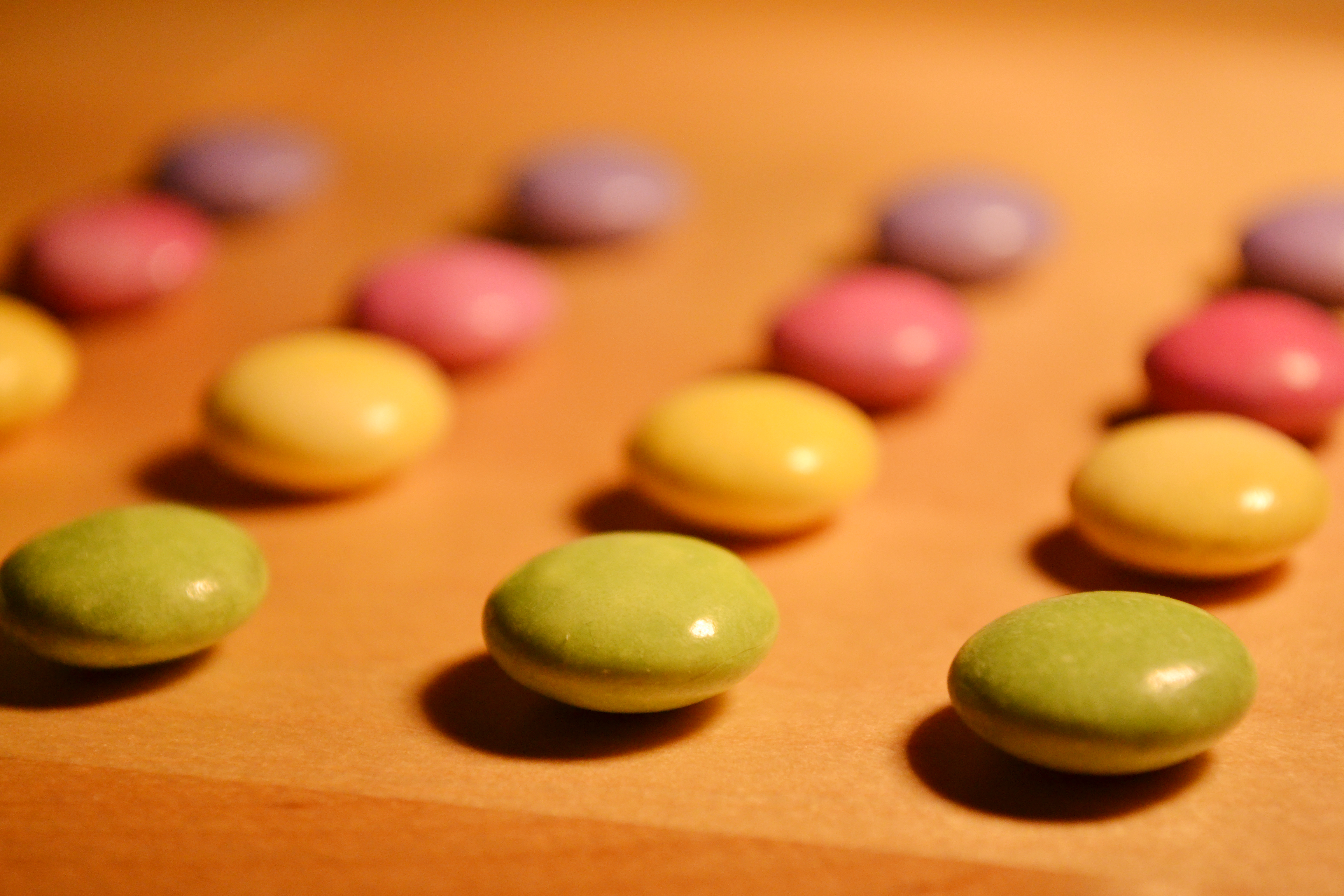 Essay on obsessive compulsive disorder?