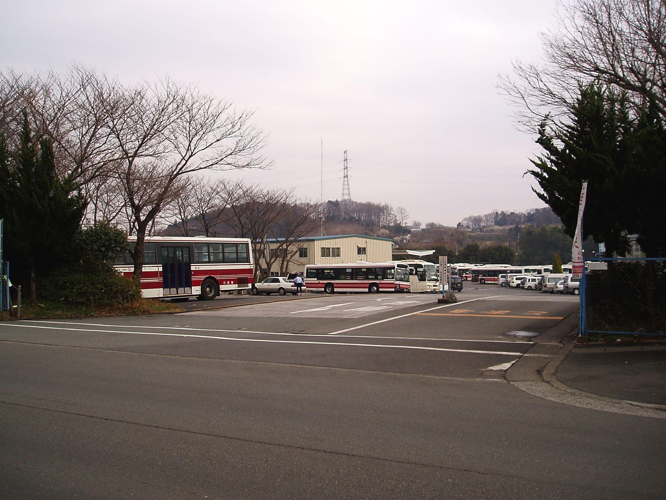 小田急 バス 定期 代