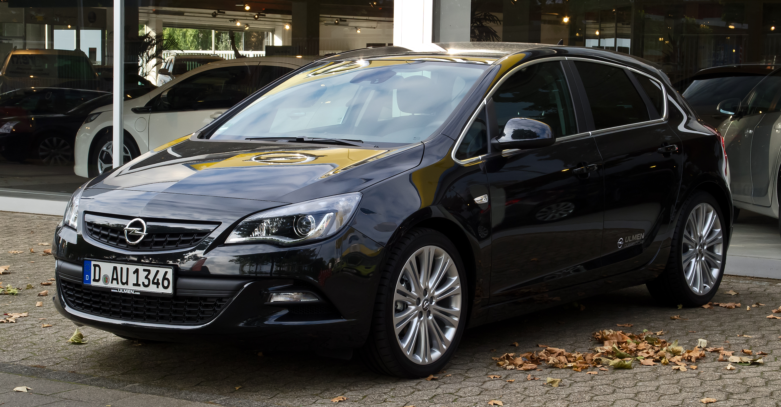 file opel astra 1 4 turbo ecoflex edition sport j