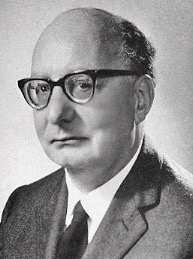 Oronzo Reale Italian politician