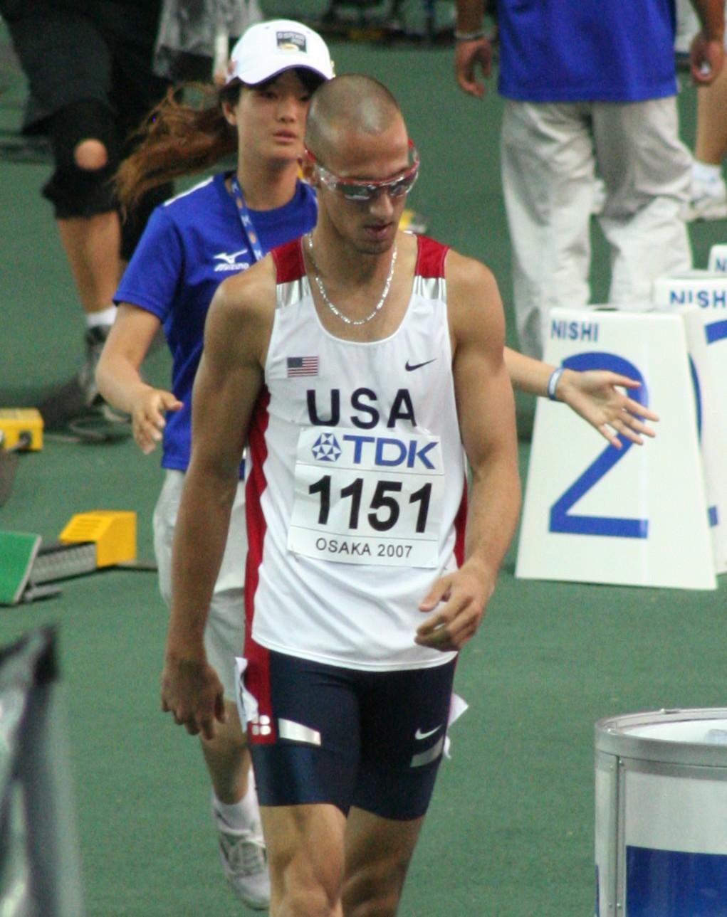 Рекорд 400 метров мужчины [PUNIQRANDLINE-(au-dating-names.txt) 67